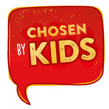 Asda's Chosen By Kids